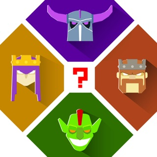Arjun the warrior :: Clash Of Clans version on the App Store  Arjun the wa...