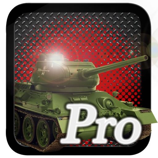 Tank Monster Race Pro - Addictive Revolution War