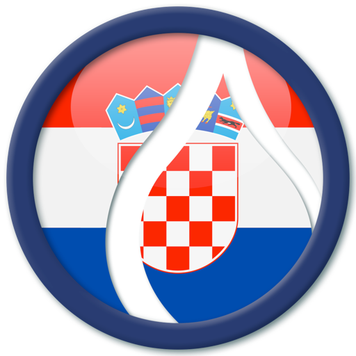 Learn Croatian - Instant Immersion