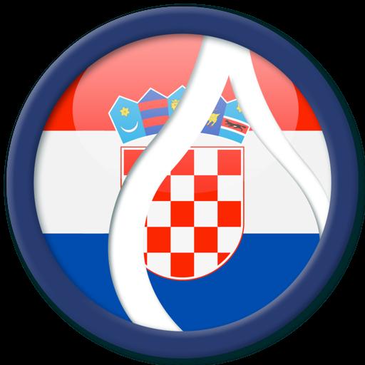 Learn Croatian - Instant Immersion