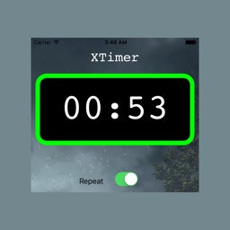 XTimer = Presentation Timer + Game Clock