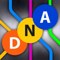 Codes for NYC Subway ING Hack