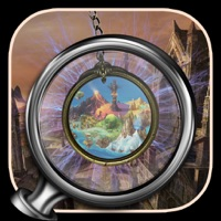Codes for Hidden Objects Puzzle Strange World Hack