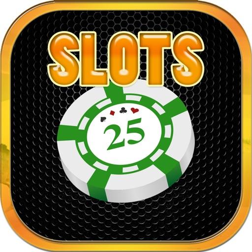 Jackpot Jester Wild Nudge - FREE Slots Las Vegas Game