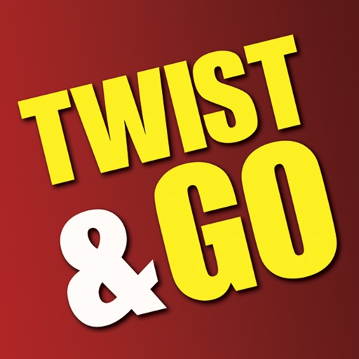 Twist and Go - Everything you need to get started on a scooter