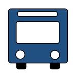 Lanka Bus Route