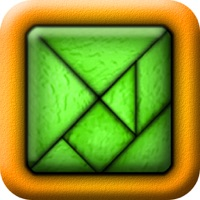 Codes for TanZen - Relaxing tangram puzzles Hack