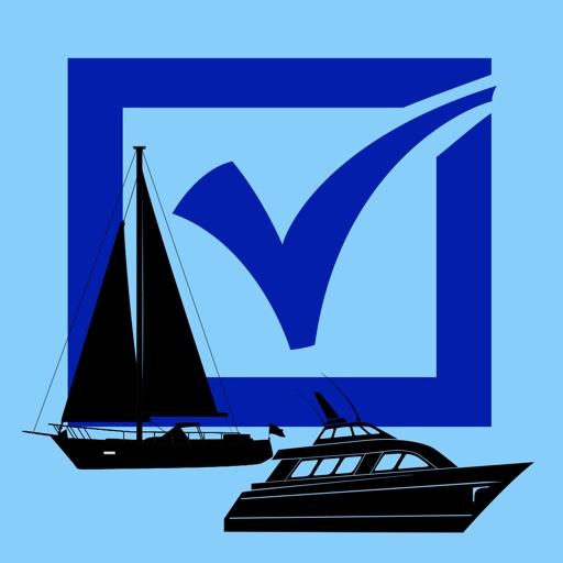 Boat Check