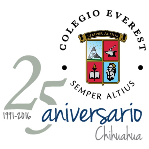 Copa Everest icon