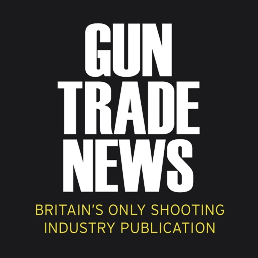 Gun Trade News - focused on the shooting industry to the exclusion of all else icon