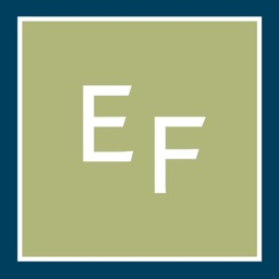 Eaton Federal Savings Bank for iPad