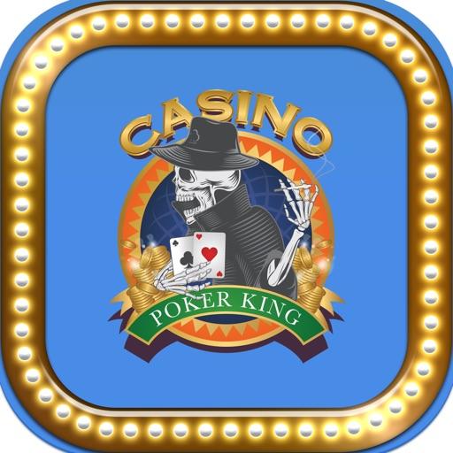 Hazard Carita Party Battle - Wild Casino Slot Machines