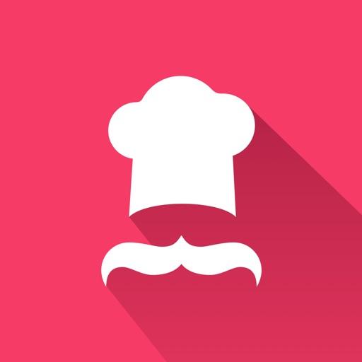 Дюрецепты Pro. Белковая диета: рецепты с фото, мясо, супы, вторые блюда и десерты