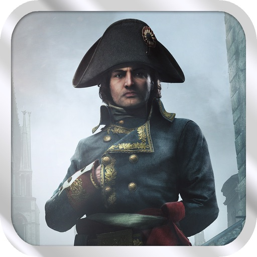 napoleon total war download mega