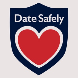 Date Safely