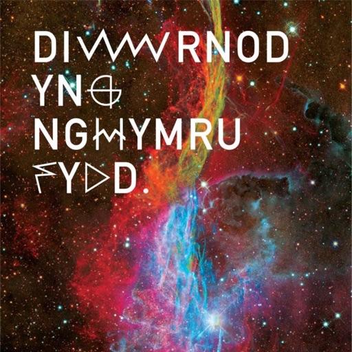 Diwrnod yng Nghymru Fydd