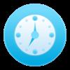 Stopwatch+ - Danny