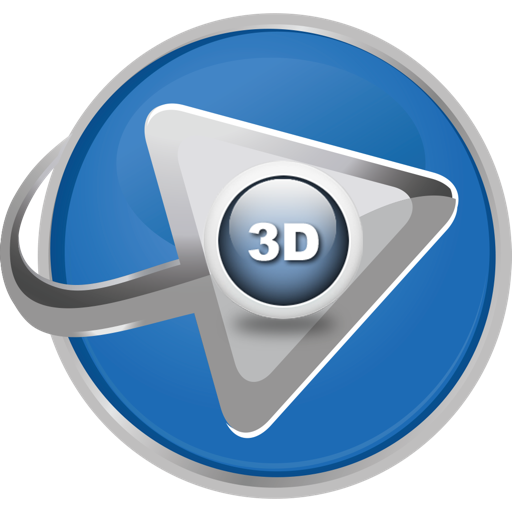 3D Video Converter Pro
