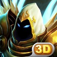 Codes for Dark Origin - Let heroes not be desirous of vain glory Hack