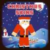 Christmas Skins for MCPE - iPhoneアプリ
