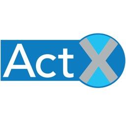 My ActX Genomic Profile