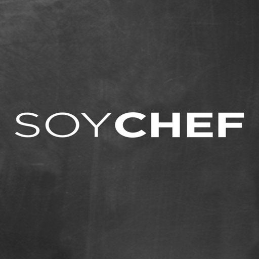 Soy Chef Digital