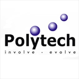 Polytech Component