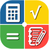 CalcMadeEasy Free - Scientific Calculator + Auto Notes - Lalit Patil