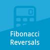 Chris Werner - Fibonacci Reversals Pro artwork