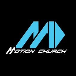 Motion Church.