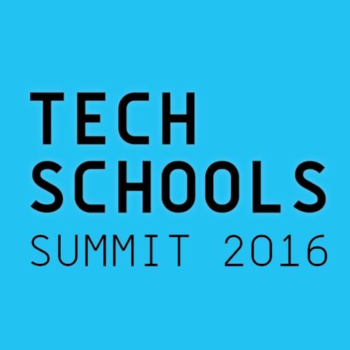 Vic Tech Schools