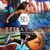 BellaBody Waist Contour