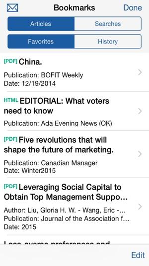 topp gratis dating webbplatser 2015 dejta din minister