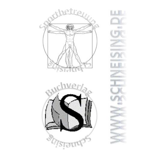 Schneising icon