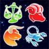 Daily Horoscope - Best Zodiac Signs App with Fortune Teller on Astrology Compatibility