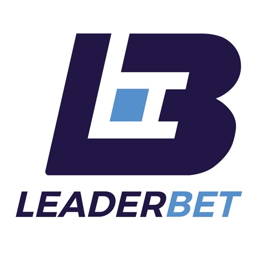 leaderbet sporting betting