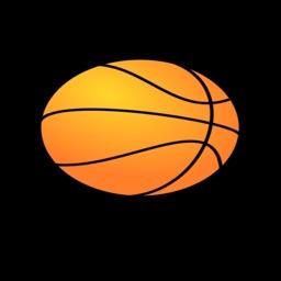 Basket Ball Pro