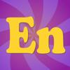 Английский язык для детей начинающих взрослых English for kids. Уроки и игры английского языка помогут учить алфавит английские слова буквы цифры