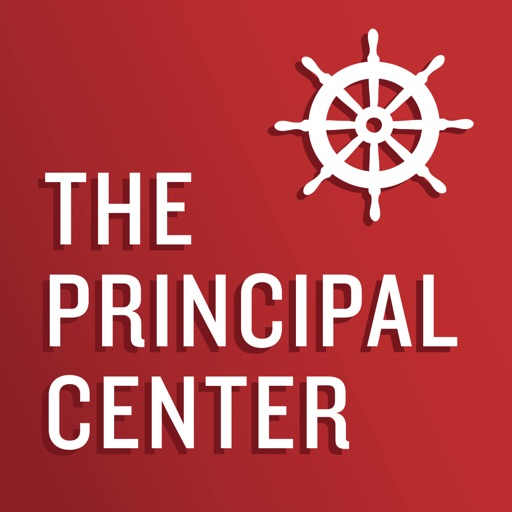 The Principal Center icon