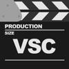 動画容量計算 Video Size Calculator
