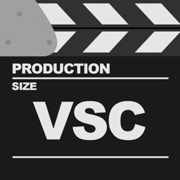 Video Size Calculator