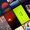 壁紙HD iPhone 6s/6/5s-写真、画像と背景は無料。無料テーマ。