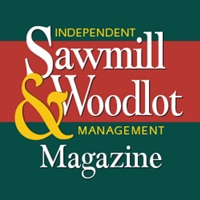 Codes for Sawmill & Woodlot Magazine Hack