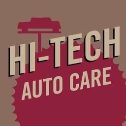 HI-TECH Auto Care