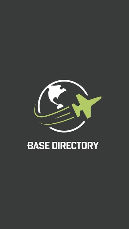 Base Directory