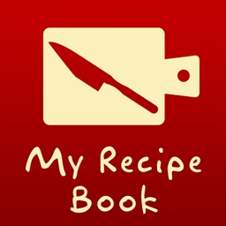 My Recipe Cookbook
