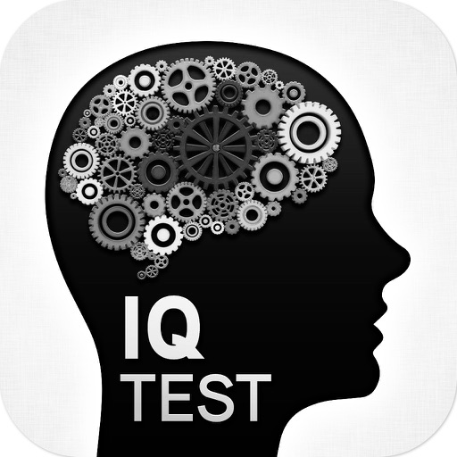 Brain IQ Test Adventure