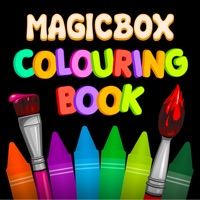 Codes for Kids Coloring Book-HD Hack