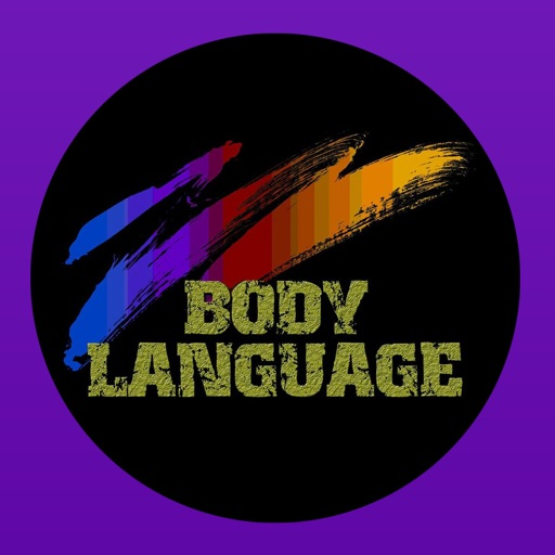 Body Languages: Guide to Speed Reading People icon