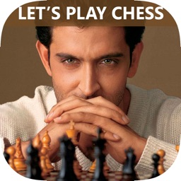 Learn Chess Pro - Best How To Play Chess Guides & Tips For Advanced To Beginners, Checkmate!